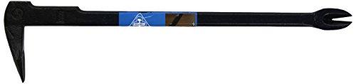 HaWe 121.77 Nageleisen 360mm für Kammnägel