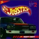 Heavy Chevy by Joystick (2001-10-23)