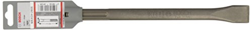 Bosch Professional Flachmeißel SDS-max (Länge 280 mm)