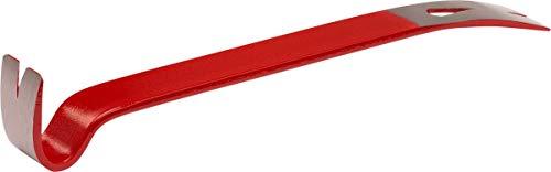 Hultafors Nageleisen 108 MINI, 827023, Robustes Nageleisen im Miniformat (7,5' / 190mm)