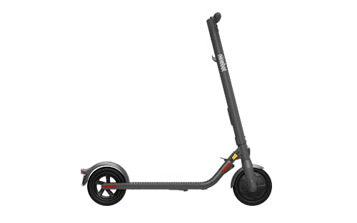 SEGWAY-Ninebot E22D Scooter