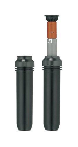 Gardena 1576-29 Turbinen-Versenkregner T50 Sprinkler-System