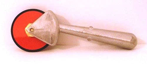 Tapofix Trennmesser