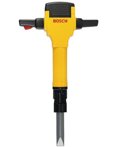 Theo Klein 8405 BOSCH Presslufthammer, Spielzeug