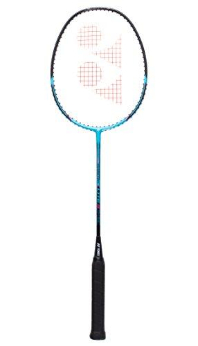 YONEX Badmintonschläger ISO-LITE 3 Sonderedition