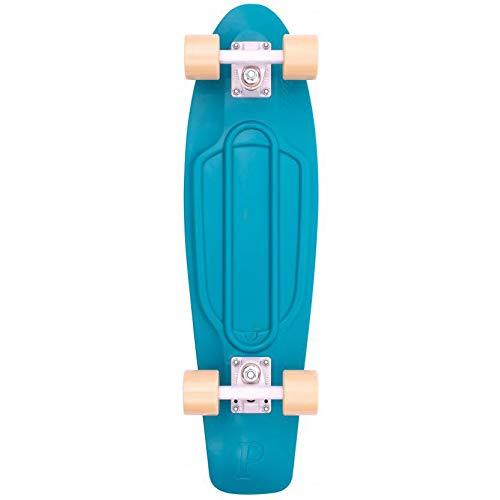 Penny Skateboards Ocean Mist 68,6 cm