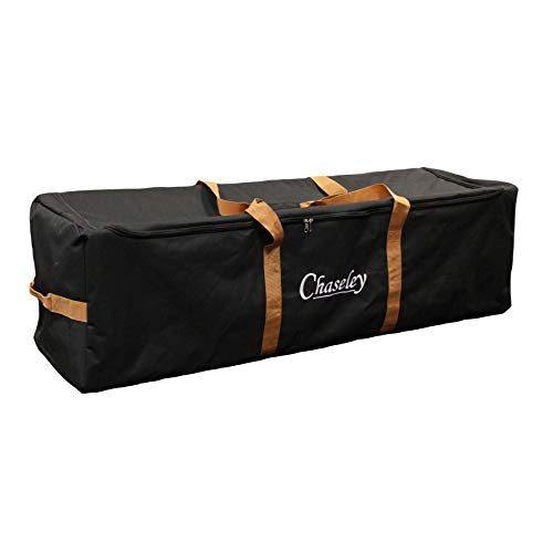 Chaseley Extra-Große Reisetasche Tasche für Lagerung Aufbewahrung 155x46x46 XXL Weihnachten Weihnachtsbaum...