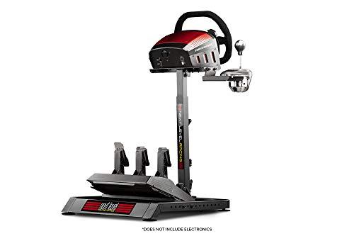Next Level Racing® Wheel Stand Lite