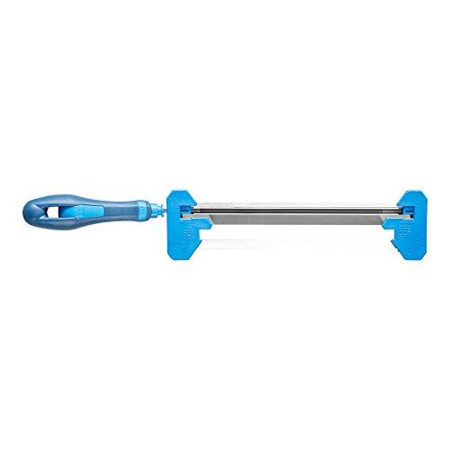 PFERD Kettensägeschärfgerät CHAIN SHARP KSSG, Feilen-ø 4,8 mm, 11098090 – für optimale...