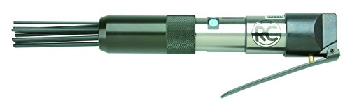 Rodcraft 8951076002 Nadelentroster RC5615