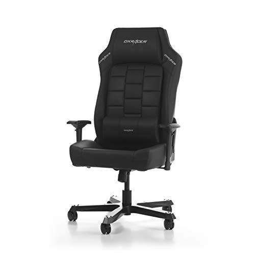 DXRacer (das Original) Boss B120 Gaming Chair für High End PC/PS4/XBOX/Nintendo, ergonomischer...