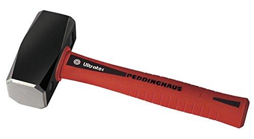 Peddinghaus Sicherheits-Handfäustel Ultratec 1500g