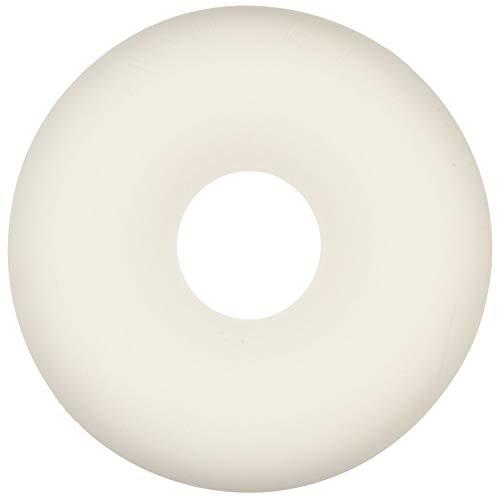 Dunlopillo Sitzring, 43,2cm Durchmesser