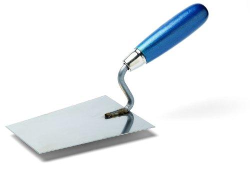 Schuller Eh'klar Maurerkelle 16cm rostfrei, 51002