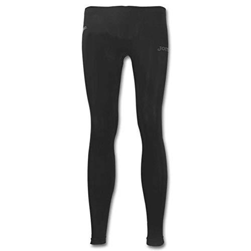 Joma Damen Wärmehose, schwarz Negro, L-XL