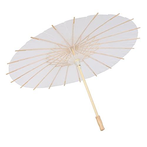 Weikeya Exquisite Papierregenschirm, Umbrella-Papier aus Papier-Regenschirm-Oberflächenfirma-Regenschirm für...