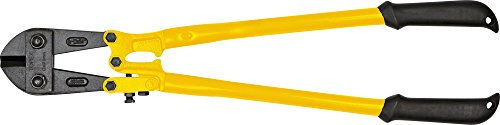 Topex 01A135 Bolzenschneider 900 mm
