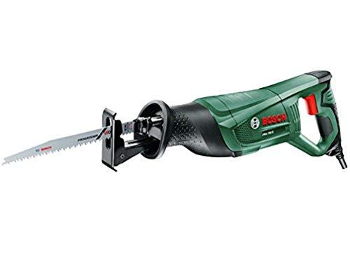 Bosch Säbelsäge PSA 700 E (710 Watt, im Karton)