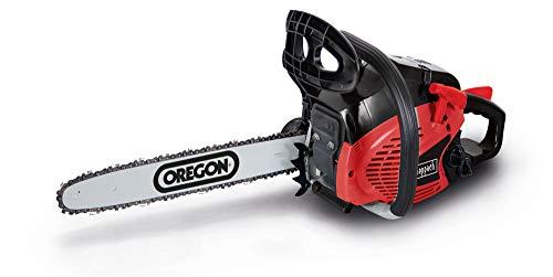 CSP41 Kettensäge Variante (Oregon Qualitäts-Schwert und -Kette)