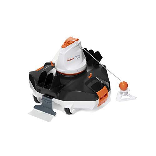 Flowclear™ Aquarover™