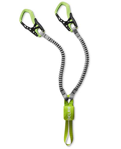 EDELRID Cable Kit 6.0