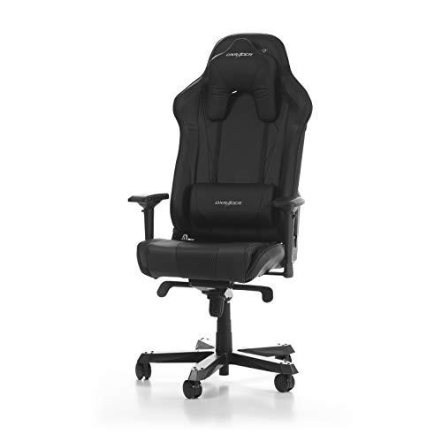 DXRacer (das Original) Sentinel S28 Gaming Chair für High End PC/PS4/XBOX/Nintendo, ergonomischer...