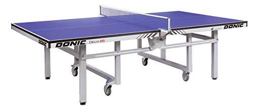 DONIC Tischtennisplatte Delhi 25' ITTF