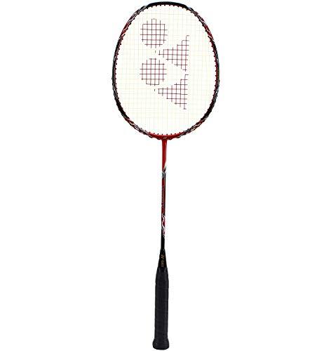 Yonex Voltric7 Badminton Schläger UVP 139,95 New 2015