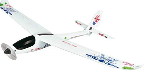 Amewi 24057 3D Climber RC Segelflugmodell RtF 780mm