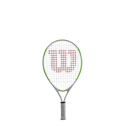 Wilson Kinder Us Open Tennisschläger