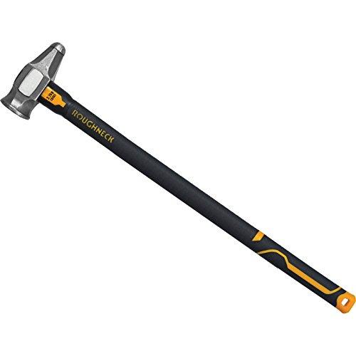 Roughneck ROU65912 Vorschlaghammer