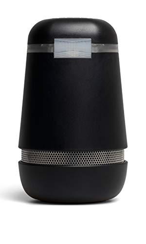 spexor - Mobile Alarmanlage von Bosch, Einbruchserkennung, Messung Luftqualität, Temperaturüberwachung,...