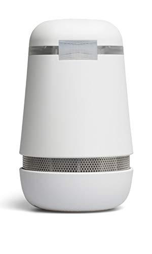 spexor - die Mobile Alarmanlage von Bosch zur Einbruchserkennung und Messung der Luftqualität - Smart Home,...