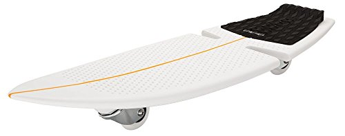 Razor RipSurf Waveboard, blau, One Size