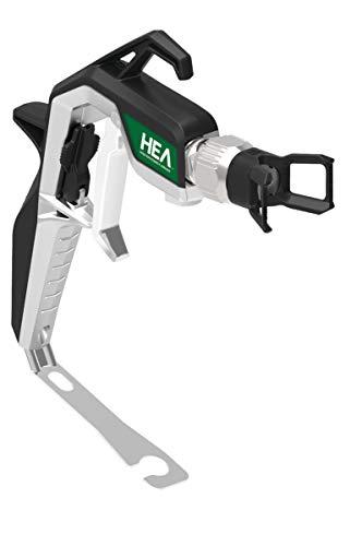 WAGNER Control Pro Hybrid Airless Pistole für WAGNER Airless Farbsprühsysteme Control Pro, ergonomischer...