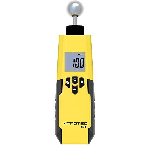 BM31 Feuchteindikator
