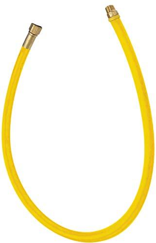 Underhill A-PH 76,2 cm Schlauch für Pitotrohr und Messgerät, 300 PSI Burst, Gelb