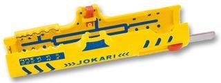 Jokari Secura Super Entmanteler No. 15 Neuheit