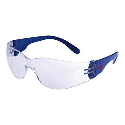 3M Schutzbrille Klassik, 2720 klar