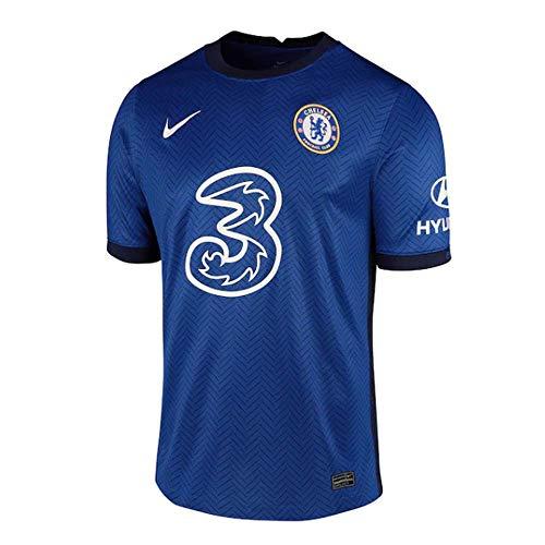 Chelsea FC 2020/21 Stadium Home