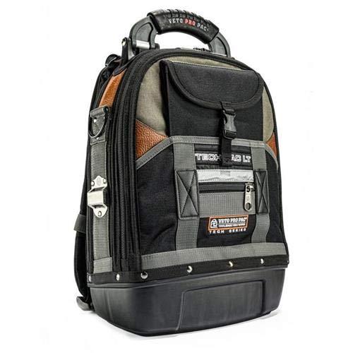 Veto Pro Pac Tech Pac LT Werkzeugtasche