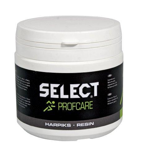 Select Handballharz Profcare Harz, Transparent, 500 ml, 7030000000 by Select