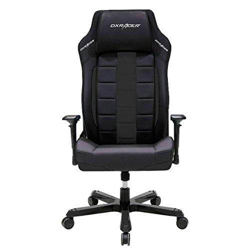 DXRacer Office Chair