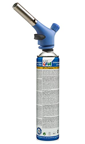 CFH Profilötgerät TS 1800, 52132