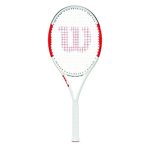 Wilson Six One Lite 102 Performance Racket