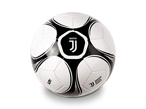 Mondo 13720Lederfußball Juventus F.C.