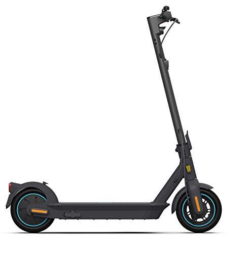 MAX G30D von Segway-Ninebot - Preis-Leistungs-Sieger