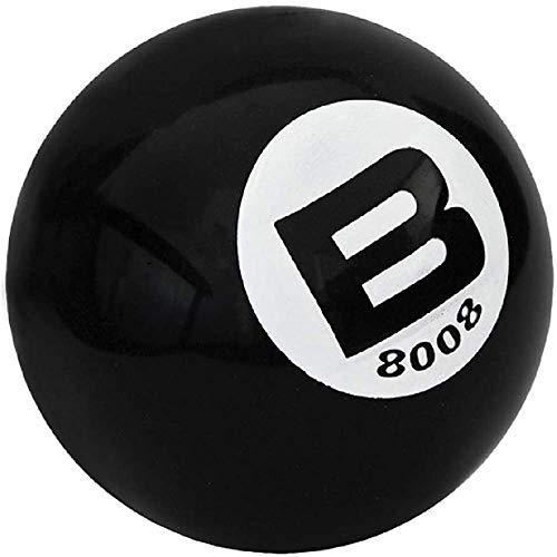 Bergeon 8008 B Ball Gummiball zum öffnen und schließen aller arten von Anschraubböden - Uhrmacherwerkzeug