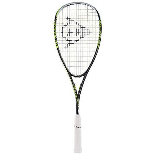 Dunlop Squashschläger Tempo Pro 3.0