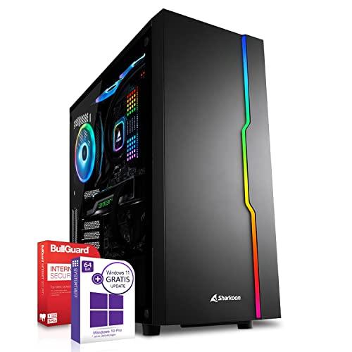 High-End Gaming PC|AMD Ryzen 9 3900X 12x4.6GHz|Marken Board|16 GB DDR4 3200 MHz|Nvidia GeForce RTX 3070 8GB...